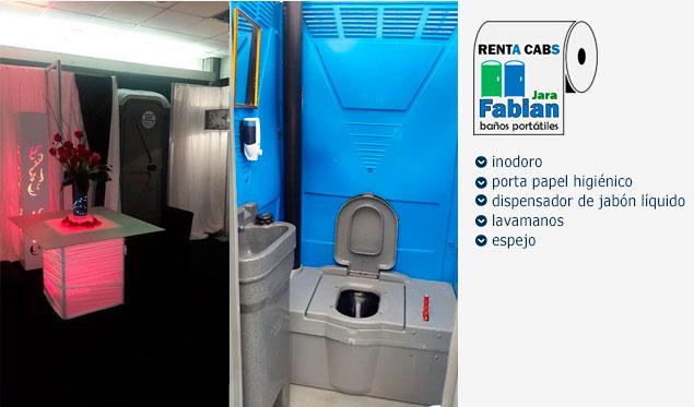 Baños Moviles | Alquiler Venta Y Renta De Banos Portatiles Quito Ecuador Renta De